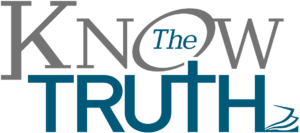 know-the-truth-logo