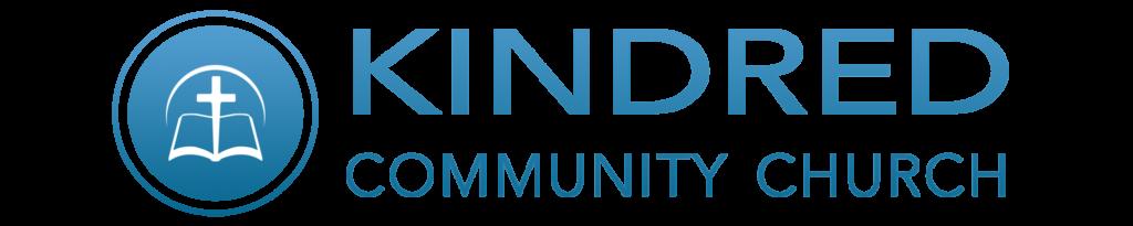 kindred-church-logo